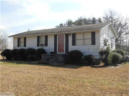 9157 US 158 , Stokesdale, NC