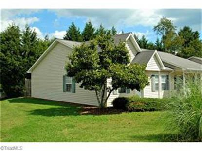 120 Plantation Drive , King, NC