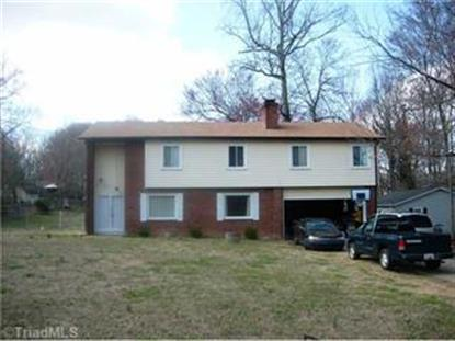 4903 Donvic , Greensboro, NC