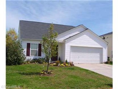 3104 Asheton Grove , Winston Salem, NC