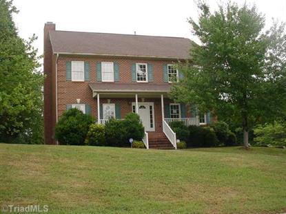 2930 Donovan , Winston Salem, NC