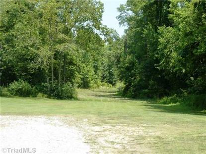 15 Hazelwood  Archdale, NC MLS# 646935