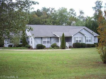 5904 Harvester Drive , Greensboro, NC