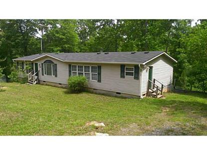 2768 Plott Hound Trail , Sophia, NC