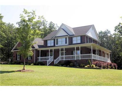 2740 Mountain Oak View  Asheboro, NC MLS# 677795