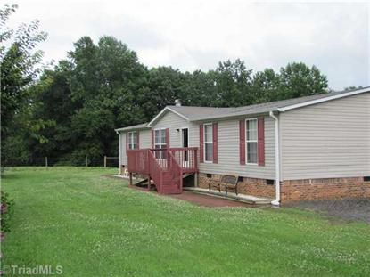 142 Shatley, Mount Airy, NC
