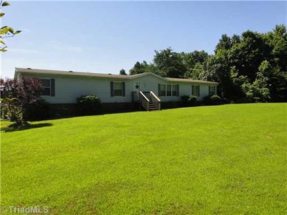 435 Talley , Reidsville, NC