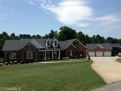 100 Miss Emery Lane  Lexington, NC MLS# 680340