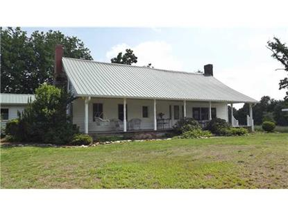 6367 Pisgah Covered Bridge  Asheboro, NC MLS# 683202