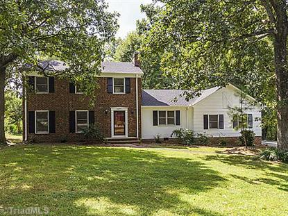 2204 Dorsett , Burlington, NC