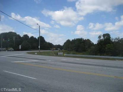 0 Freeway Drive  Reidsville, NC MLS# 686005