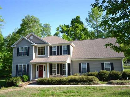 501 Robin Court  Archdale, NC MLS# 691321