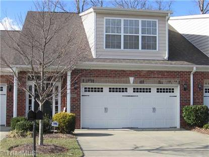 2907 Grove Park  Burlington, NC MLS# 693999