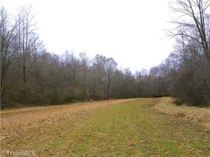 1 Binkley Road  East Bend, NC MLS# 695297