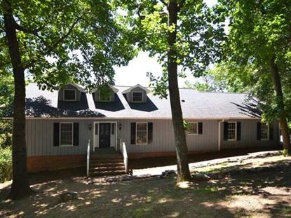 1426 Thayer Drive  Asheboro, NC MLS# 696669
