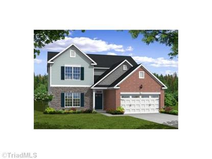 109 Parkview Court  Archdale, NC MLS# 697382
