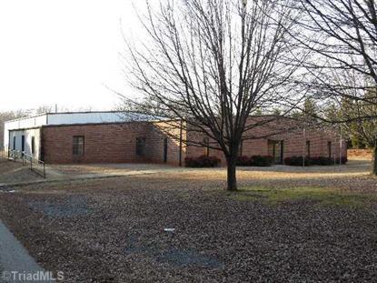 7921 US 158  Reidsville, NC MLS# 698268