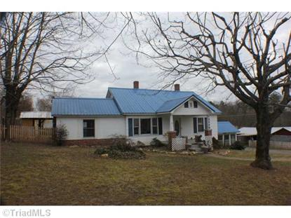 12295 Fancy Gap Hwy  Cana, VA MLS# 698498