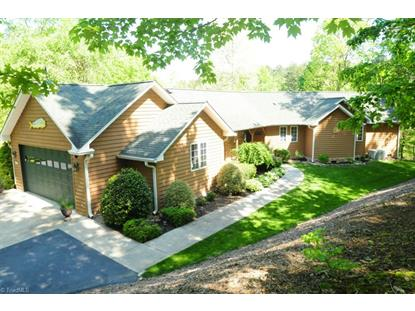 146 Periwinkle  Lexington, NC MLS# 698981
