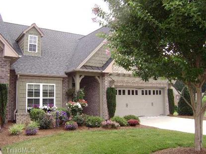 200 Plantation Village Drive, Clemmons, NC