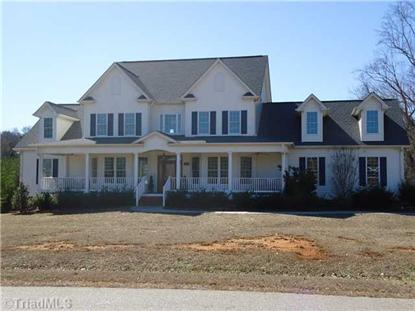 230 Pin Tail  Reidsville, NC MLS# 699204
