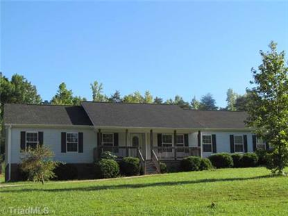 1793 Deer Glen  Julian, NC MLS# 699338
