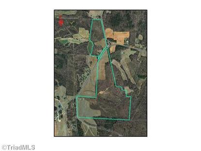 5091 Nc Highway 65  Reidsville, NC MLS# 700953