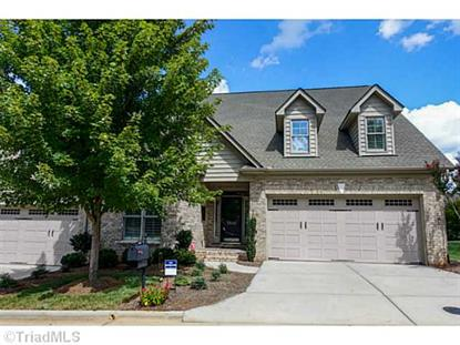 5508 Seven Gates Dr  Greensboro, NC MLS# 701264