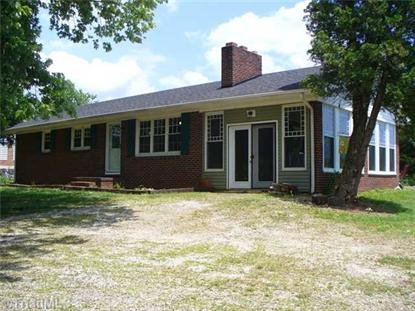 1790 Epworth  Cana, VA MLS# 701446