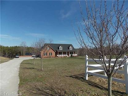904 Mckinney Road  Mount Airy, NC MLS# 701518