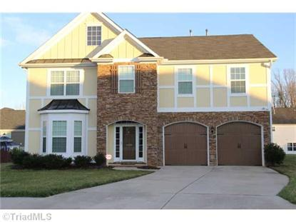4604 River Valley Road  High Point, NC MLS# 701875