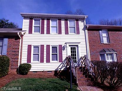 905 Park Place Drive, Kernersville, NC