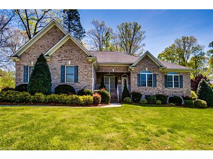 314 North Club Drive  Asheboro, NC MLS# 702575
