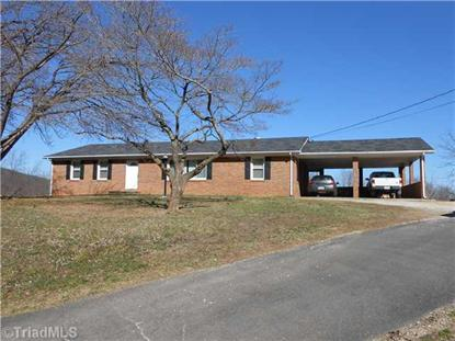 11741 Fancy Gap Hwy.  Cana, VA MLS# 703067