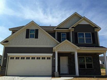 2358 HAMMOCK DRIVE  High Point, NC MLS# 703345