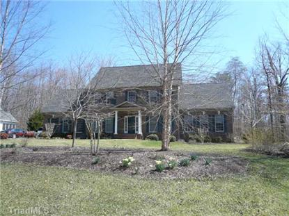 1308 Winterberry  Reidsville, NC MLS# 703591