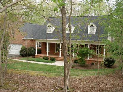 1871 Laura  Asheboro, NC MLS# 704028