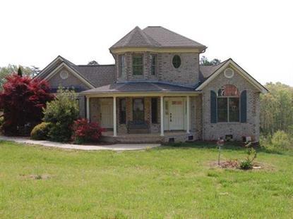 511 Sykes Farm Road Asheboro, NC MLS# 705010