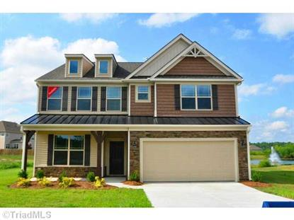 305 Cape Fear Way  Whitsett, NC MLS# 705345