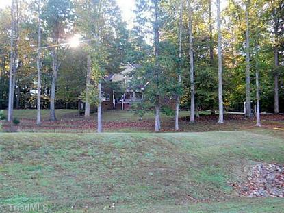 285 Rhinewood Lane  Reidsville, NC MLS# 705537