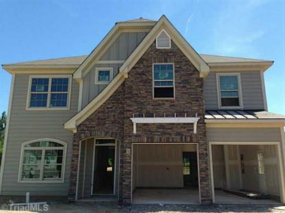 2359 BIRCH VIEW  High Point, NC MLS# 705585