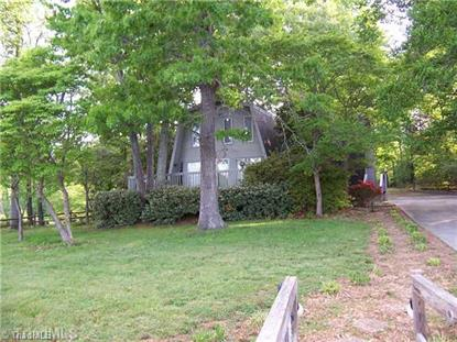 1026 Ervin Drive Lexington, NC MLS# 705757