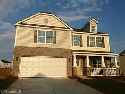 709 Traveller  Whitsett, NC MLS# 706318