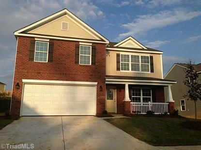 713 Traveller  Whitsett, NC MLS# 706337