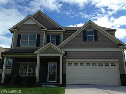 4520 RIVER BROOK  High Point, NC MLS# 707172