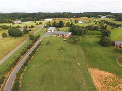 3049 Spoons Chapel Road Asheboro, NC MLS# 707192