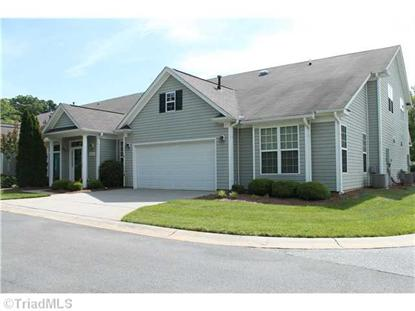 1003 Gretchen Lane  Greensboro, NC MLS# 707972