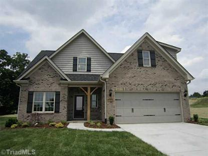 2271 Renaissance Lane  High Point, NC MLS# 708089
