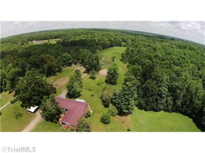 5411 Woody  Julian, NC MLS# 708293