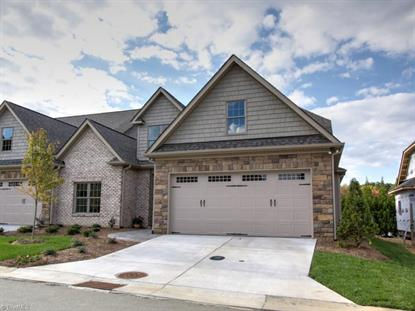 2626 Southern Gates Drive Greensboro, NC MLS# 708779